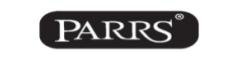 Parrs Foods Limited