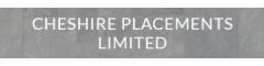Cheshire Placements Ltd