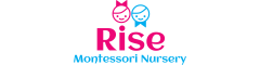 RISE Montessori Nursery