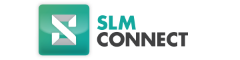 SLM Connect