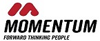 Momentum Recruitment LTD