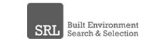 SRL Built Environment Search & Selection