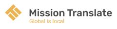 Mission Translate