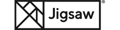 Jigsaw Homes Group