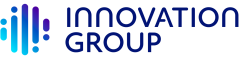 Innovation Group Ltd