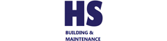 Office Administrator | HS Building and Maintenance