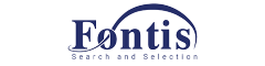 Fontis Limited