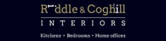 Riddle and Coghill Interiors