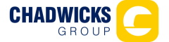 Chadwicks Group