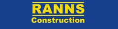 HGV Class 2 or 1 Driver CPC | RANNS CONSTRUCTION