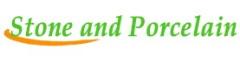 Stone and Porcelain Ltd