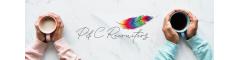 P&C Recruiters Ltd