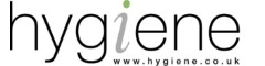 Hygiene Group Limited
