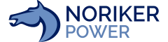Noriker Power