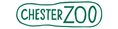 Construction Manager | Chester Zoo