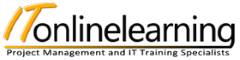 Trainee IT Support | S.Y.N.C LTD - ITO Learning