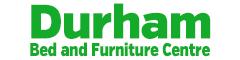 Durham Bed & Furniture Centre