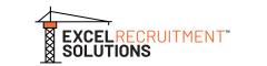 Excel Recruitment Solutions Ltd