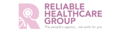Reliable Healthcare Group
