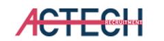 Actech Recruitment
