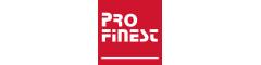Profinest UK Limited