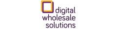 Digital Wholesale Solutions