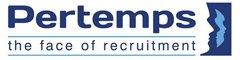 IT Business Analyst | Pertemps Southampton Industrial