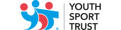 Youth Support Trust
