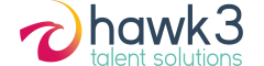 Hawk 3 Talent Solutions