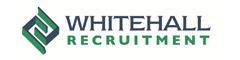 Whitehall Recruitment LTD