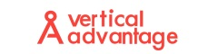 Vertical Advantage Limited
