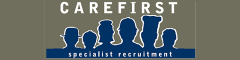 Carefirst Recruitment Ltd