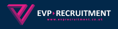 EVP Recruitment Ltd