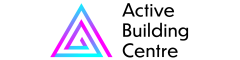 Active Building Centre Ltd.
