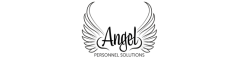 Angel Personnel Solutions