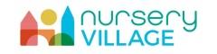 Nursery Village Ltd