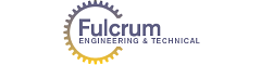 Hydraulic, Mech Techs & Fitters & Machinists | Fulcrum Engineering