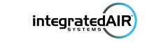 Integrated Air Systems Ltd
