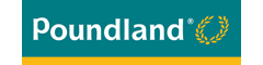 Assistant Store Manager | Poundland