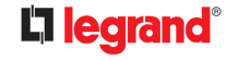 Senior Quality Engineer | Legrand Electric Limited