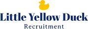 Little Yellow Duck Recruitment