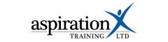 Aspiration Training