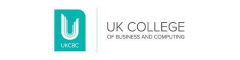 UK College of Business & Computing