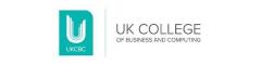 Student Advisor/Receptionist | UK College of Business & Computing
