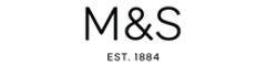 Clothing & Home Section Manager (Department Manager) | Marks and Spencer