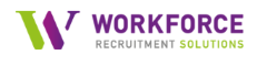 School Cleaners | Workforce Recruitment Solutions