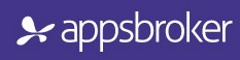 Appsbroker Ltd