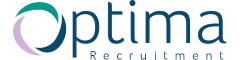 Optima Recruitment