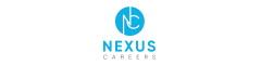 Nexus Careers Group Ltd logo