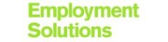 Employment Solutions Ltd